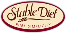 Stable Diet